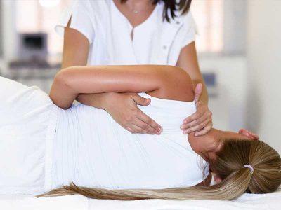 sportska masaža 1 (1)