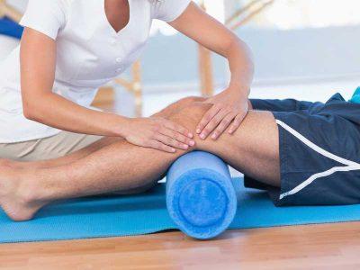 sportska masaža 3