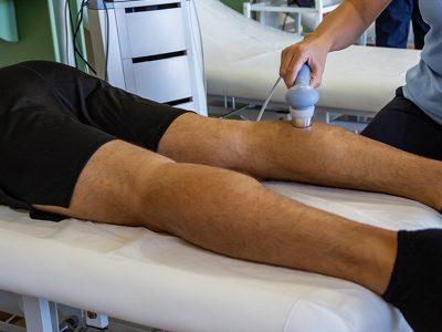 ultrazvucn aterapija 3