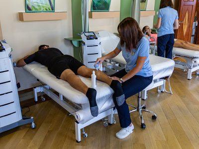 ultrazvučna terapija 1