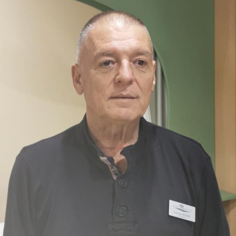 Dr Rodić Nova Medic