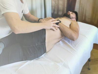 kiropraktika 2